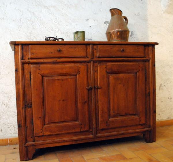 meuble savoyard ancien dans le 73 antiquit s pierre yves badarelli. Black Bedroom Furniture Sets. Home Design Ideas